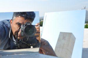 שוברי מתנה לחברות וארגונים לסדנאות צילום